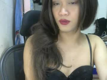 [01-12-20] katykantutera record premium show video from Chaturbate
