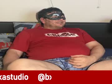 [04-07-20] abrahams2nd record blowjob video from Chaturbate