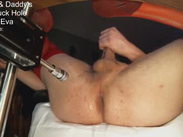 [19-09-20] bigtoys420 record video from Chaturbate.com