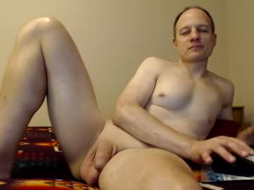 [13-07-20] hayduke9 private from Chaturbate.com