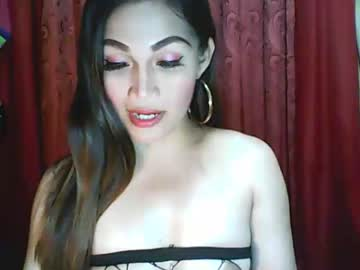 [29-02-20] asiasfantasy record blowjob show from Chaturbate.com