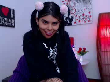 [24-07-19] cherry_lollipop_ video with toys from Chaturbate