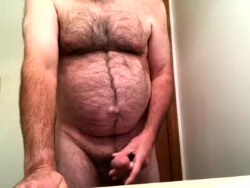 [21-10-20] dave1964m public webcam from Chaturbate.com