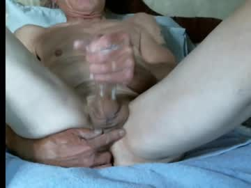 [13-09-21] dubl55nikl video with toys from Chaturbate