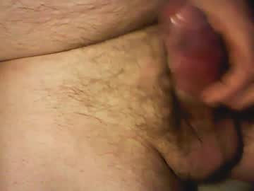 [25-09-20] lchon video with toys from Chaturbate.com