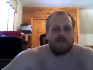[09-02-20] thehammer1989 private sex show from Chaturbate.com