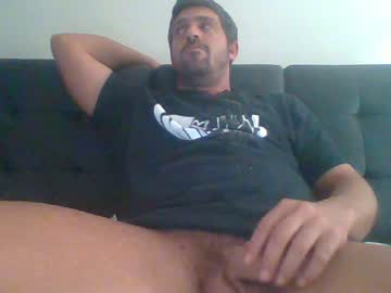 [09-11-20] troyandang record private XXX video from Chaturbate.com