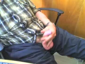 [30-07-21] aamas520 private show from Chaturbate