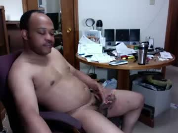 [29-05-20] ajwhitted1982 record webcam video