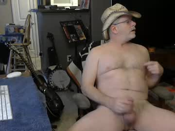 [25-01-20] bigchris5122 private XXX show from Chaturbate.com