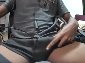 [21-09-21] discretebbc record video with toys from Chaturbate.com