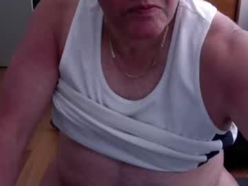[19-04-21] lennyfife video from Chaturbate.com