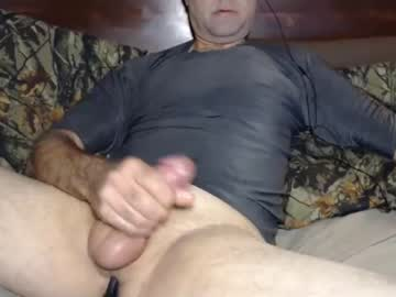 [18-09-20] _justacowboy premium show video from Chaturbate