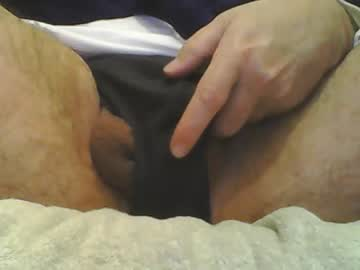 [22-02-20] alain0290 public webcam from Chaturbate