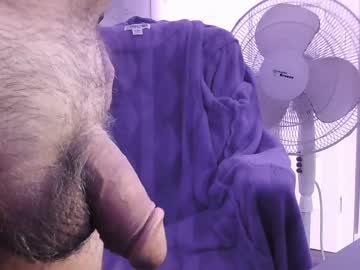 [07-12-19] joshcock4you webcam