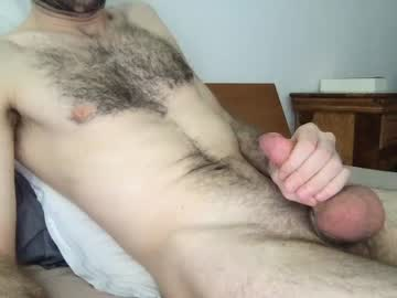 28-02-19 | bigfetishballs video with toys from Chaturbate