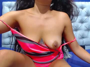 [13-04-21] nanyz1 private show from Chaturbate.com