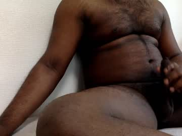 [21-05-19] tharindu96 chaturbate webcam video