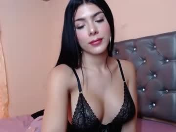 [06-06-21] exotic91xx record cam video from Chaturbate