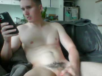 [26-02-20] nudieausmelb record blowjob show
