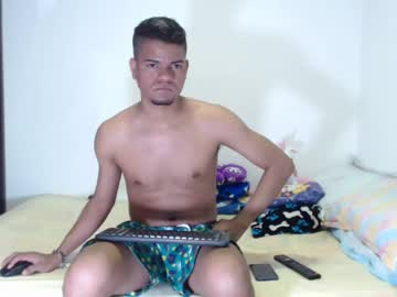 [30-09-20] stefan_cruzx2 record private webcam from Chaturbate.com