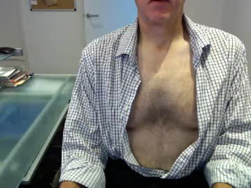 [26-09-20] dred121212 premium show video from Chaturbate