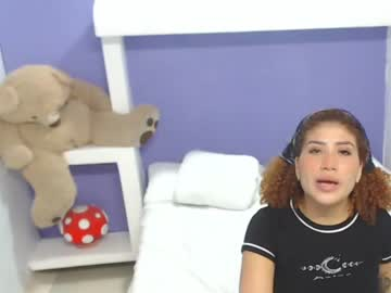 [11-11-20] gold_curls private show from Chaturbate