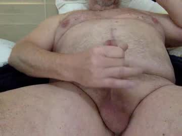 [11-08-20] sinepso private webcam from Chaturbate