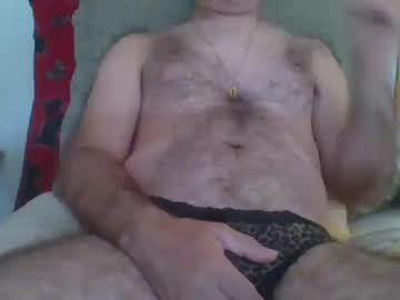 [26-07-19] woodrow record public show from Chaturbate.com