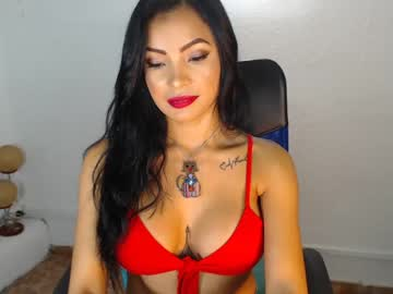 [18-05-20] belkis cam video from Chaturbate.com