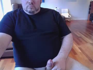 [30-09-20] cummmeat record show with cum from Chaturbate.com