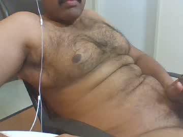 [23-02-20] keralapenis record private show video from Chaturbate.com