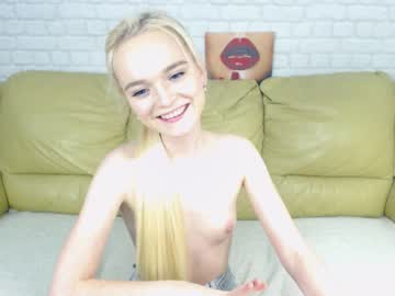 09-03-19   blondydolly public webcam video from Chaturbate.com