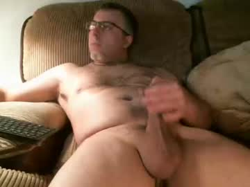 [17-02-20] dpmaine record private XXX show from Chaturbate