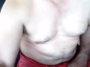 [14-11-19] maximilianoaguilar record private sex video from Chaturbate.com