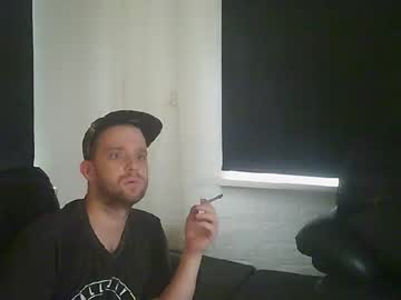 [24-05-20] smokingweedle private XXX video from Chaturbate