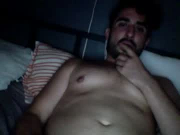 [24-09-20] str8guypmme private show from Chaturbate.com