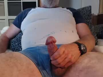 [19-06-21] cock_watcher_uk blowjob show from Chaturbate