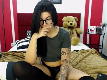 [05-08-19] daisyyy_ record private XXX video from Chaturbate.com