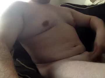 [24-07-19] markcash112 public show from Chaturbate