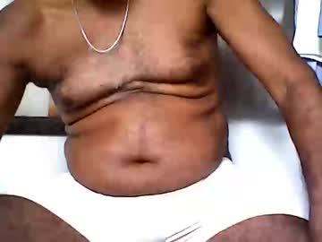 [22-10-19] negao61 webcam video from Chaturbate