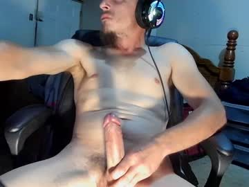 [29-07-21] someguy010101 record public webcam video from Chaturbate.com