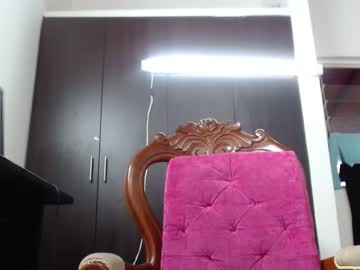 [08-03-21] melanny_sex69 record webcam video from Chaturbate