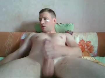 [03-08-19] modest_guy86 record public webcam video from Chaturbate.com