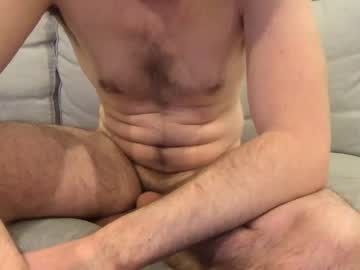 [11-01-20] be03903 premium show video from Chaturbate.com