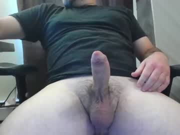 [18-09-20] dbreezy2323 record public webcam video from Chaturbate