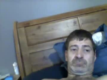 [11-07-19] dickiejay78 chaturbate show with cum