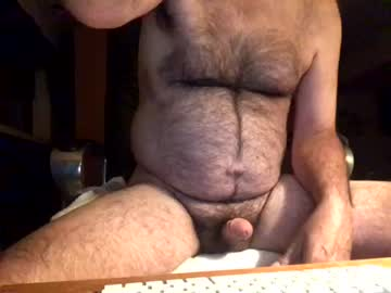 [11-10-20] dave1964m premium show video from Chaturbate.com