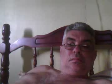 [26-02-20] ezejose video with dildo from Chaturbate