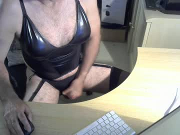 [13-09-19] hushpuppyloves69 webcam video from Chaturbate